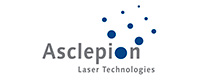 Asclepion Laser Technologies GmbH