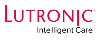 Lutronic Medical Systems Germany GmbH