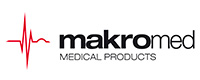 makro-med GmbH medical products